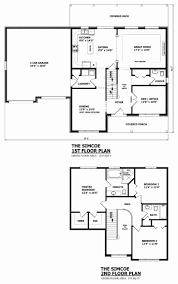 exle of floor plan drawing house plan drawing of ideas design exle png bn 1510011109