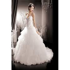 louer robe de mariã e location robe de mariée collection prestige sertie de