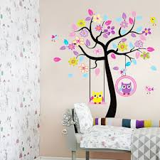 Room Decoration Ideas Diy by Useful Tips And Ideas Of Room Decor Diy Homestylediary Com