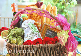 Wedding Gift Basket Ideas The 5 Minute Bridal Gift Basket Idea For Welcoming Guests
