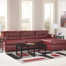 Reynas Home Furniture  Photos Furniture Stores - Home furniture houston tx