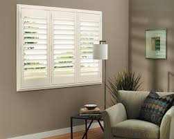 decorating diy plantation shutters with cost of plantation