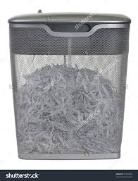 Best Home Office Shredder Staggering Paper Shredder Also Top 10 Best Staples Paper Shredders