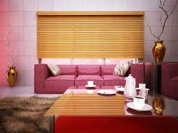 easy to install window shades u2013 awesome house how to install