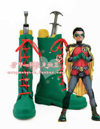 batman and robin halloween costumes for couples online buy wholesale robin teen titans costume from china robin