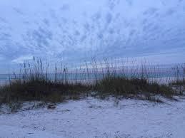 beach view clearwater beach 2 bed 2 ba ho vrbo