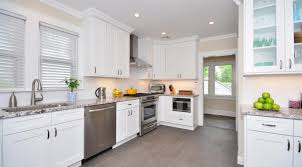 likableart joss suitable cool impressive suitable cool kitchen full size of kitchen kitchen cabinets online enrapture kitchen cabinets wholesale houston formidable kitchen cabinets