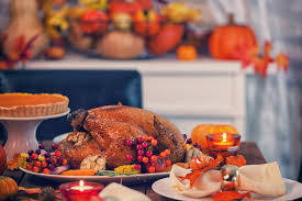 here s how to avoid wasting absurd amounts of food on thanksgiving