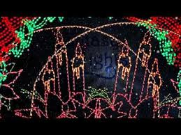 christmas light show ct 78 best holiday fun in connecticut images on pinterest holiday fun