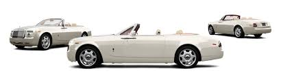 rolls royce white convertible 2009 rolls royce phantom drophead coupe 2dr convertible research