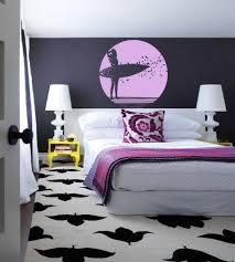 tapisserie pour chambre ado fille beau stickers pour chambre ado avec cuisine fille de surfer avec