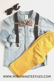 baby thanksgiving clothes best 20 trendy toddler boy clothes ideas on pinterest boys