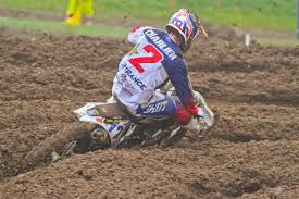 first motocross race vital mx pit bits 2017 motocross of nations matterley basin