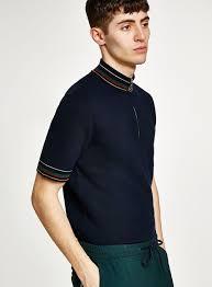 mens turtleneck sweater s turtleneck sweaters shop knitwear topman