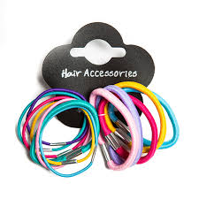 hair bobbles hair bobbles sportmax leisure centre retail solutions speedo