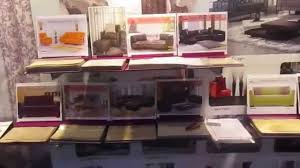Home Furnishing Shops In Mumbai Solanki Fabrics Pvt Ltd Goregoan West Mumbai Shoppingadviser