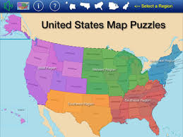 wooden usa map puzzle with states and capitals amazoncom ts shure map of the usa jumbo floor puzzle toys usa map