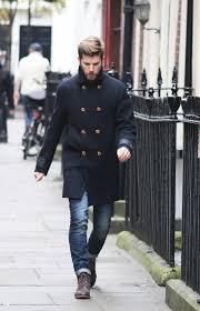 men coats winter looks 7 the fashion tag blog