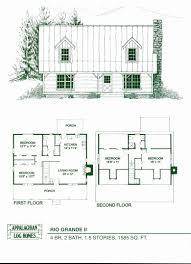 sheridan homes floor plans sheridan homes floor plans best of 50 beautiful log homes floor