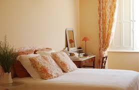 chambre peche la chambre pêche clos mirabel manor