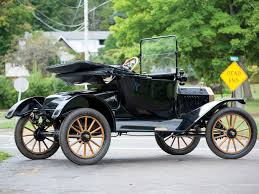 rm sotheby u0027s 1915 ford model t runabout