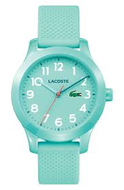 Lacoste Home Decor by Watches Lacoste For Men Nordstrom