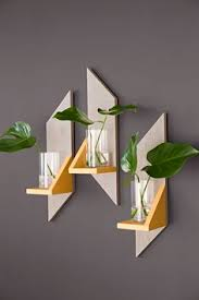20 diy projects to make your home look classy shelves wraps and