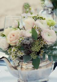 vintage centerpieces best 25 vintage centerpieces ideas on vintage wedding