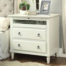 ikea charging station nachtschrankchen ikea architecture cozy nightstand with charging