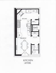 kitchen layout ideas galley kitchen layout ideas galley 100 images galley kitchen layout