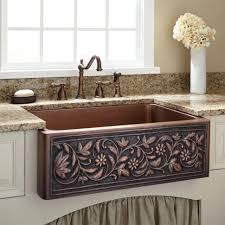 Kitchen Countertop Cabinets Granite Countertop Cabinet Doors Replacement White Delta Bronze