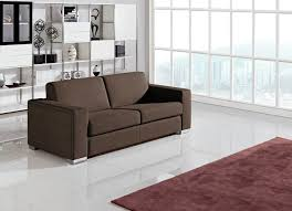 Best Sofas  Sectionals Images On Pinterest Sofa Furniture - Fabric modern sofa