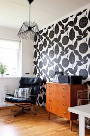 home interior wallpaper 234 best interior design wall paper images on