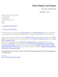 how to write a cover letter 5 recruiters tell all