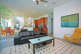 Home Interior Design Jacksonville Fl by Inspired Homes Portfolio Custom Homes Builders Jacksonville