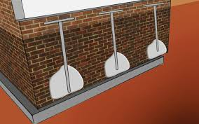 waterproofing basement cost u2013 home improvement and decoration ideas