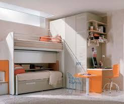 Bookshelf In Bedroom Amazing Kids Bedroomdesign Pink Girls Kids Bedroom Girls In Girls