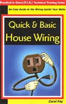 purchase books buy books easy technical books basic