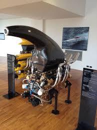 lamborghini v12 engine how chrysler almost ruined lamborghini and how audi saved it