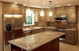 How Much Should Kitchen Cabinets Cost Tremendous Stainless Steel Kitchen Cabinets Tags Stainless Steel