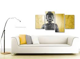 dining room canvas wall art shenra com