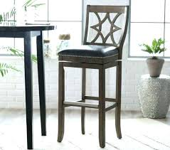 bar stool 32 inch seat height bar stool 32 inch medium size of bar swivel stools with back cool lg