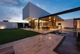 gallery of nano house punto arquitectónico arciconstru 20