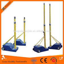 movable badminton post movable badminton post suppliers and