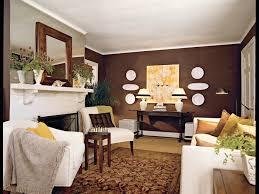 chocolate living room chocolate brown living room southern living