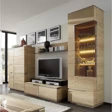 Wohnzimmerschrank Fernseher Versteckt Funvit Com Feng Shui Farben
