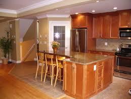 Reviews Of Ikea Cabinets Good Kitchen Furniture Option Ikea Kitchen Cabinets Hometutu Com