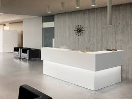 Modular Reception Desks Office Desk Office Counter Furniture Modular Reception Desk