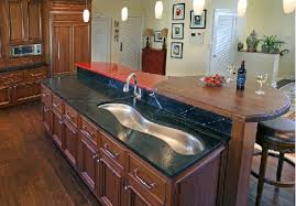 two level kitchen island designs multi level kitchen island search kitchen island design
