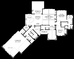 14 30 x house plans 60 homes floor 24 in addition on 18 planskill